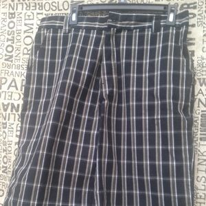 Dickies shorts size32